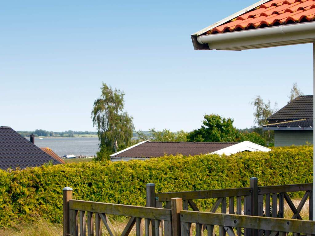 Umgebung von Ferienhaus No. 38894 in Jægerspris