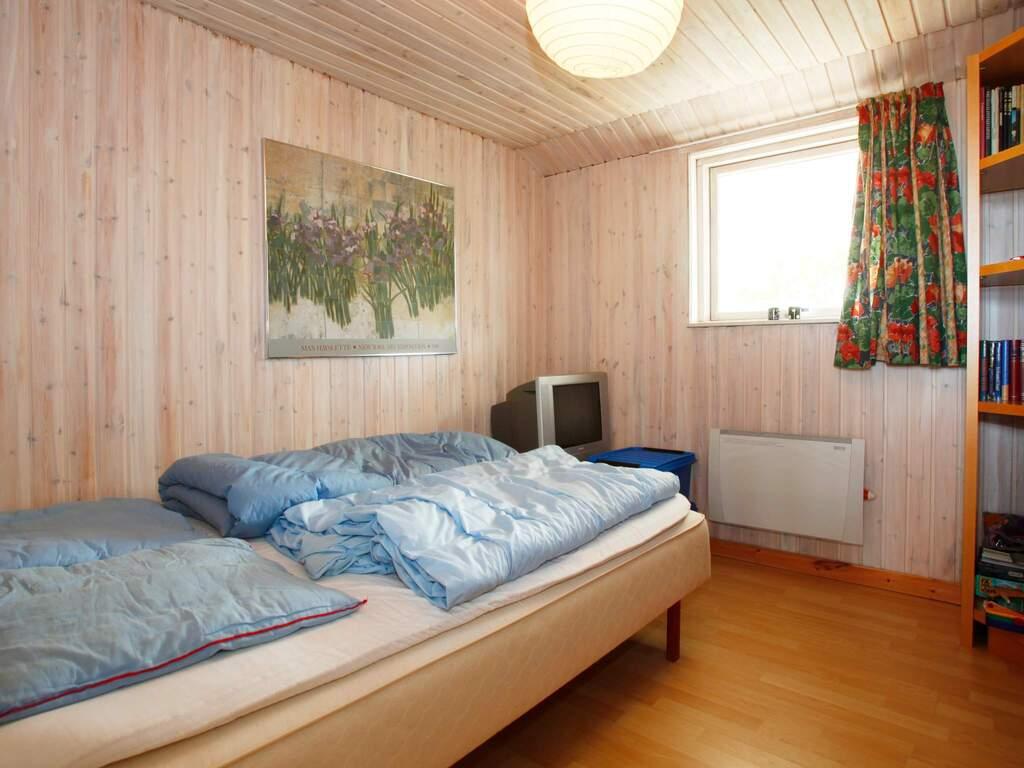 Zusatzbild Nr. 01 von Ferienhaus No. 38894 in Jægerspris