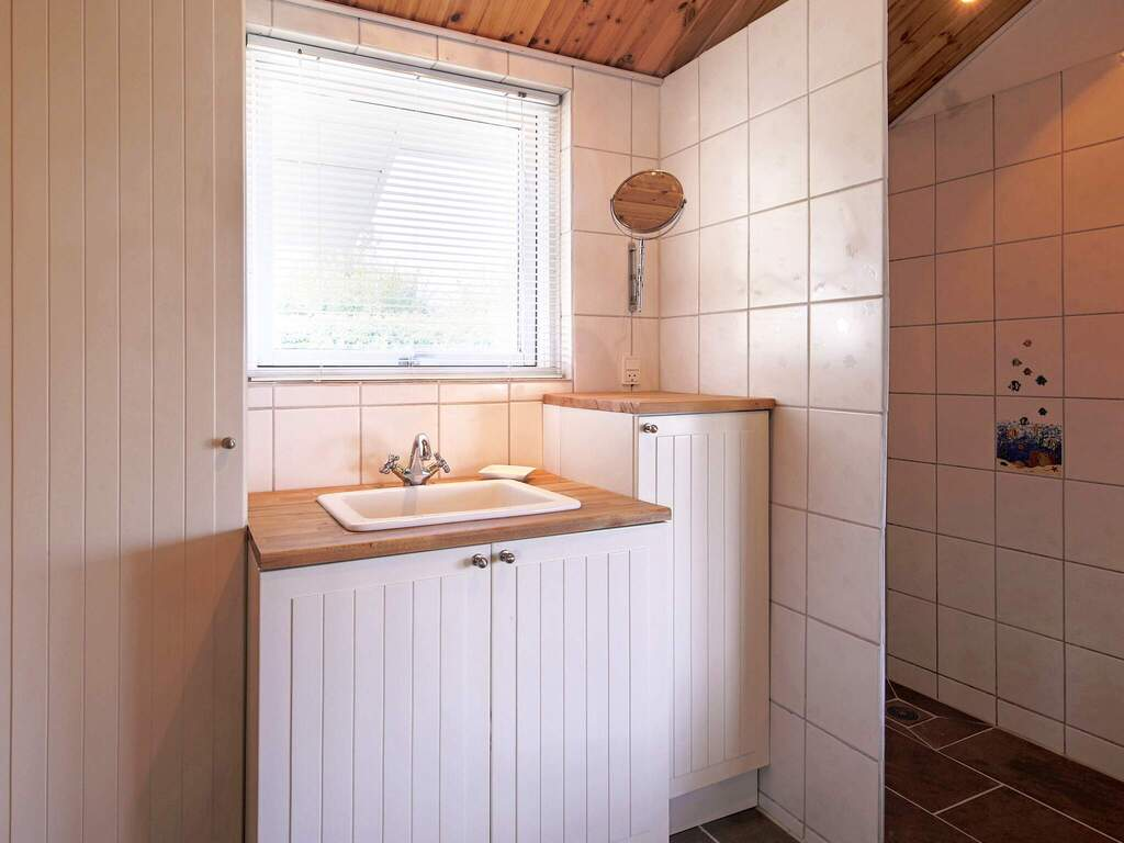 Zusatzbild Nr. 05 von Ferienhaus No. 38894 in Jægerspris