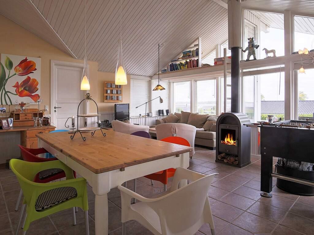 Zusatzbild Nr. 06 von Ferienhaus No. 38894 in Jægerspris