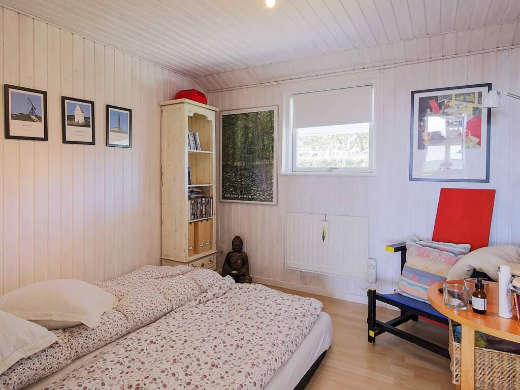 Zusatzbild Nr. 11 von Ferienhaus No. 38894 in Jægerspris