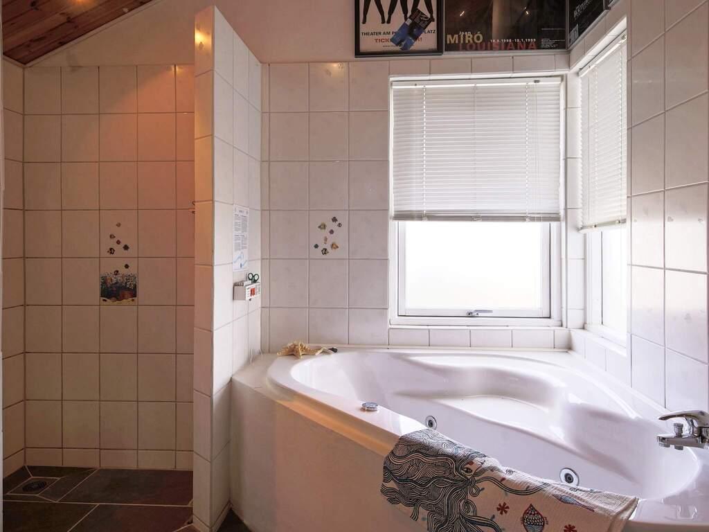 Zusatzbild Nr. 12 von Ferienhaus No. 38894 in Jægerspris