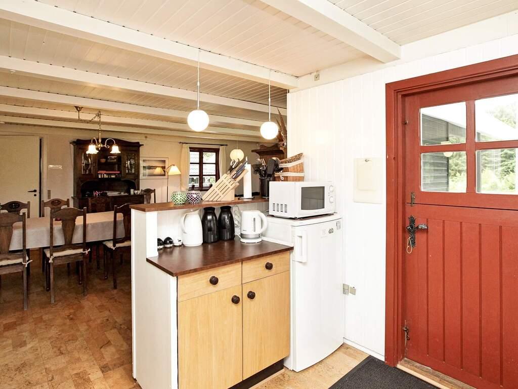 Zusatzbild Nr. 08 von Ferienhaus No. 38895 in Højslev