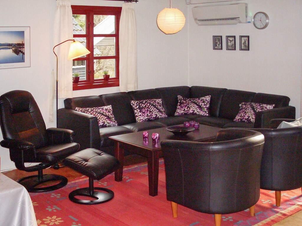 Zusatzbild Nr. 10 von Ferienhaus No. 38895 in Højslev