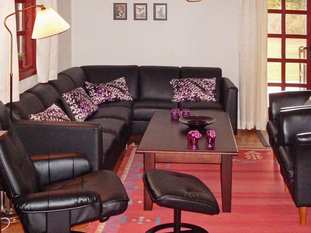 Zusatzbild Nr. 11 von Ferienhaus No. 38895 in Højslev
