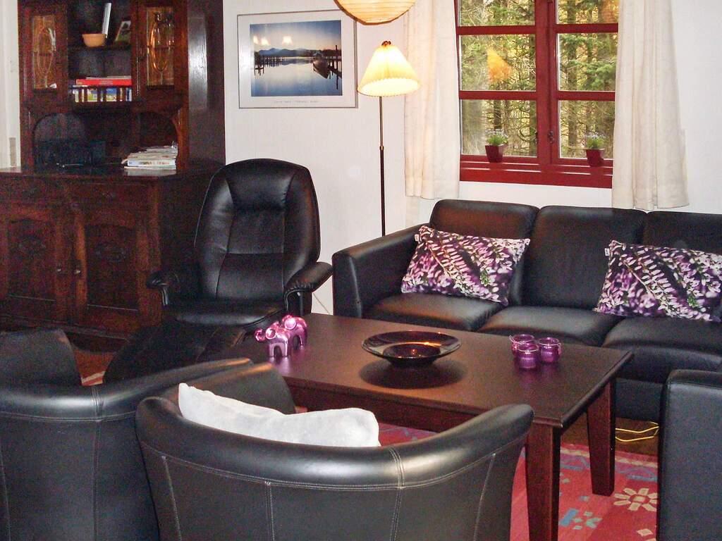 Zusatzbild Nr. 12 von Ferienhaus No. 38895 in Højslev