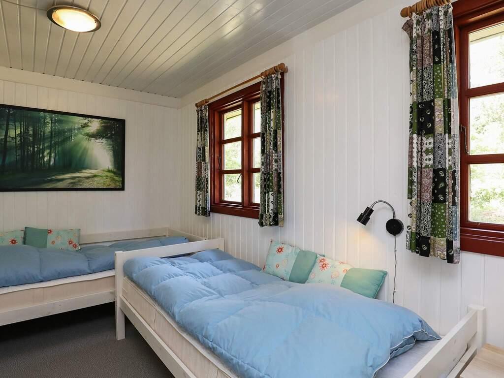 Zusatzbild Nr. 14 von Ferienhaus No. 38895 in Højslev