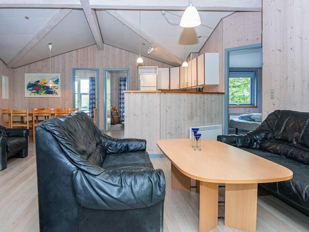 Zusatzbild Nr. 01 von Ferienhaus No. 38947 in Børkop