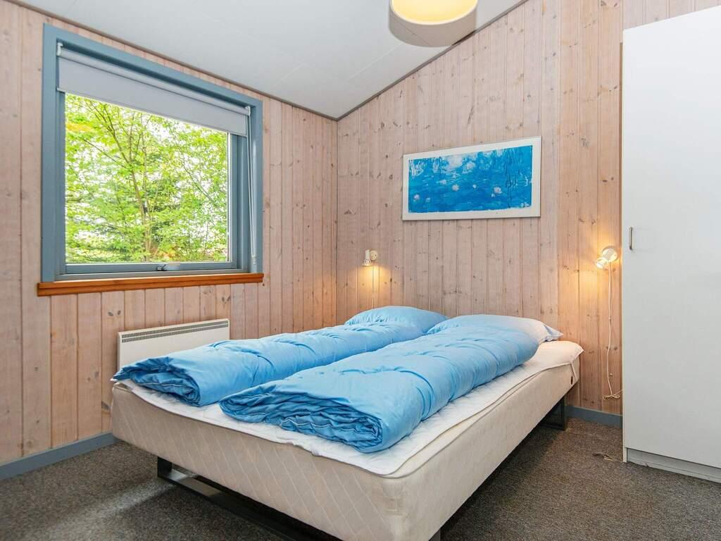 Zusatzbild Nr. 02 von Ferienhaus No. 38947 in Børkop