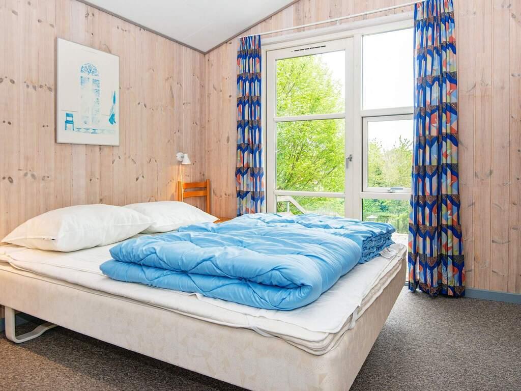 Zusatzbild Nr. 03 von Ferienhaus No. 38947 in Børkop