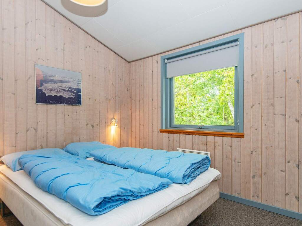 Zusatzbild Nr. 04 von Ferienhaus No. 38947 in Børkop