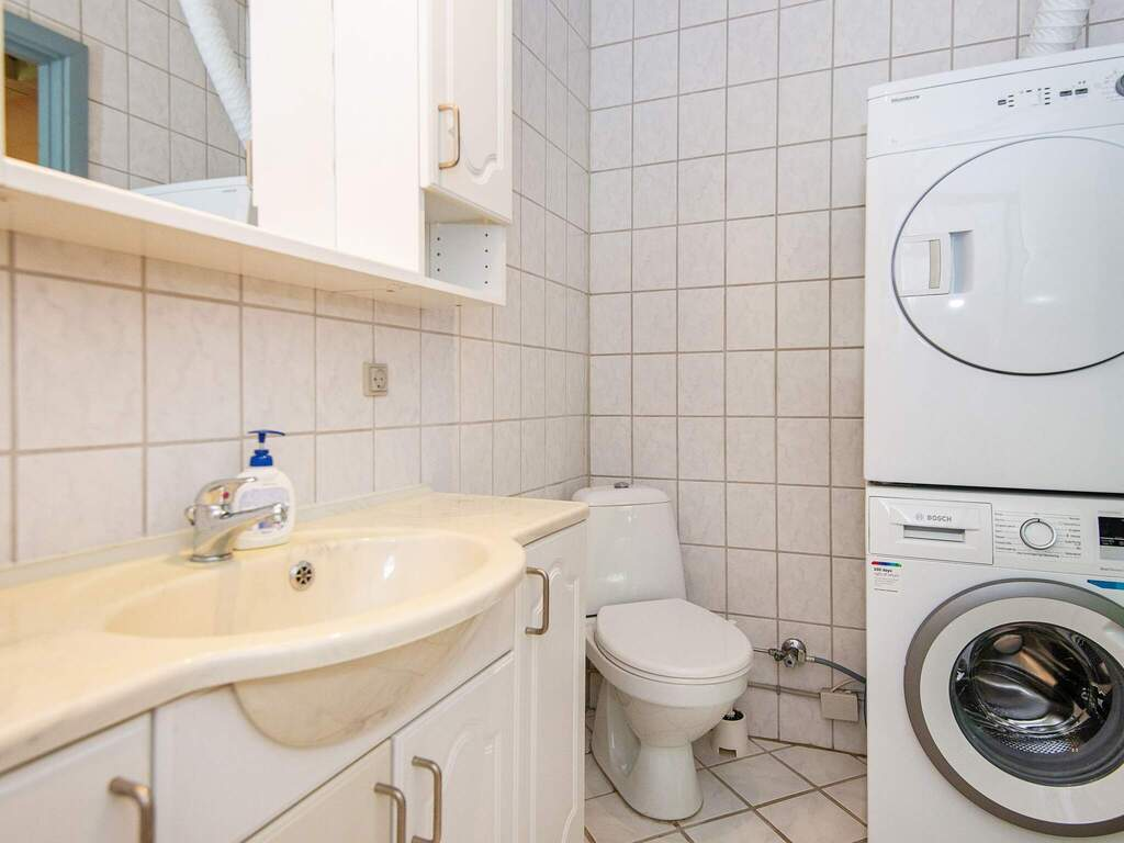 Zusatzbild Nr. 06 von Ferienhaus No. 38947 in Børkop