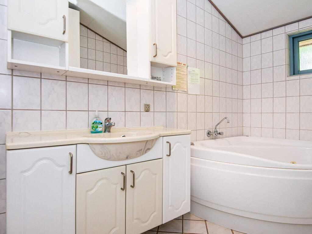 Zusatzbild Nr. 07 von Ferienhaus No. 38947 in Børkop