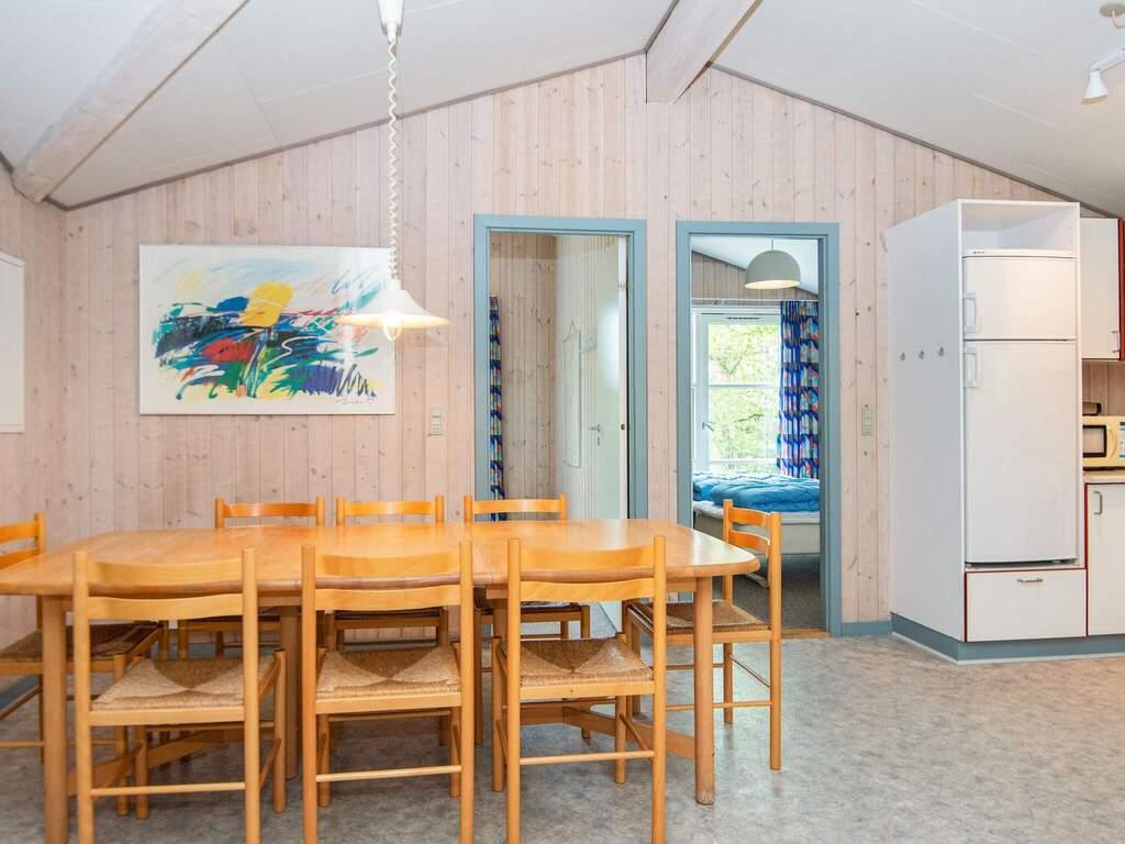 Zusatzbild Nr. 08 von Ferienhaus No. 38947 in Børkop