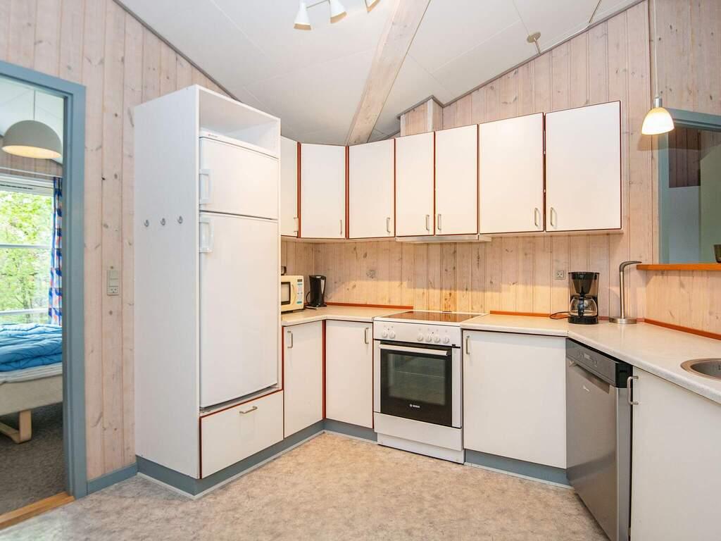 Zusatzbild Nr. 10 von Ferienhaus No. 38947 in Børkop