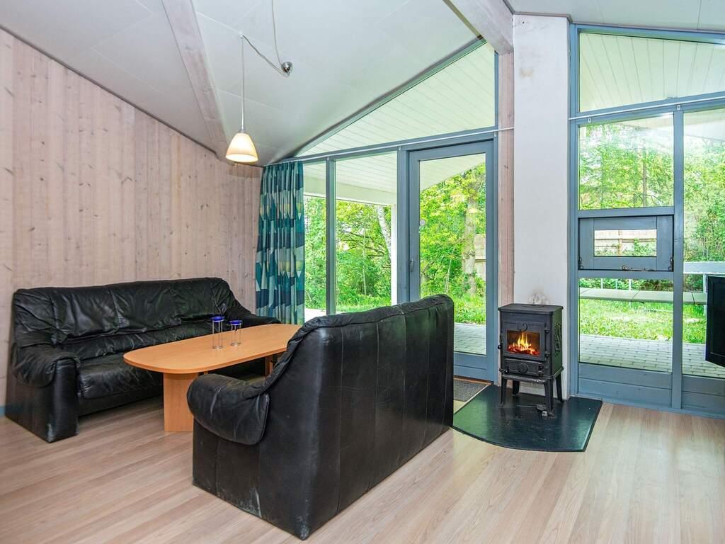 Zusatzbild Nr. 11 von Ferienhaus No. 38947 in Børkop