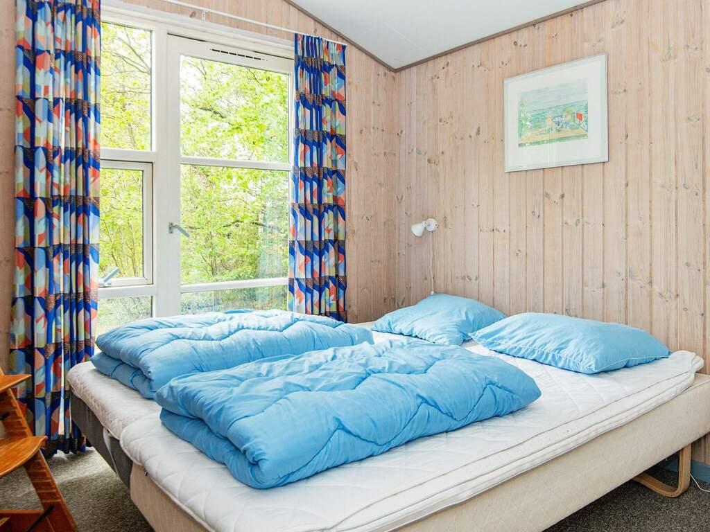Zusatzbild Nr. 12 von Ferienhaus No. 38947 in Børkop