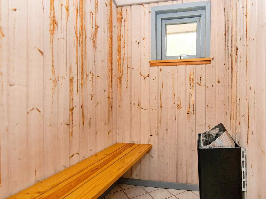 Zusatzbild Nr. 13 von Ferienhaus No. 38947 in Børkop