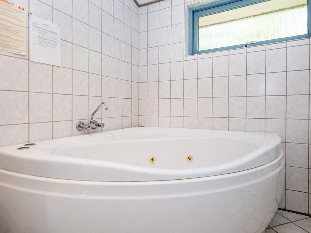Zusatzbild Nr. 14 von Ferienhaus No. 38947 in Børkop
