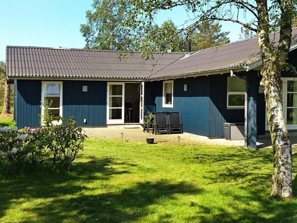 Zusatzbild Nr. 02 von Ferienhaus No. 39004 in Jerup
