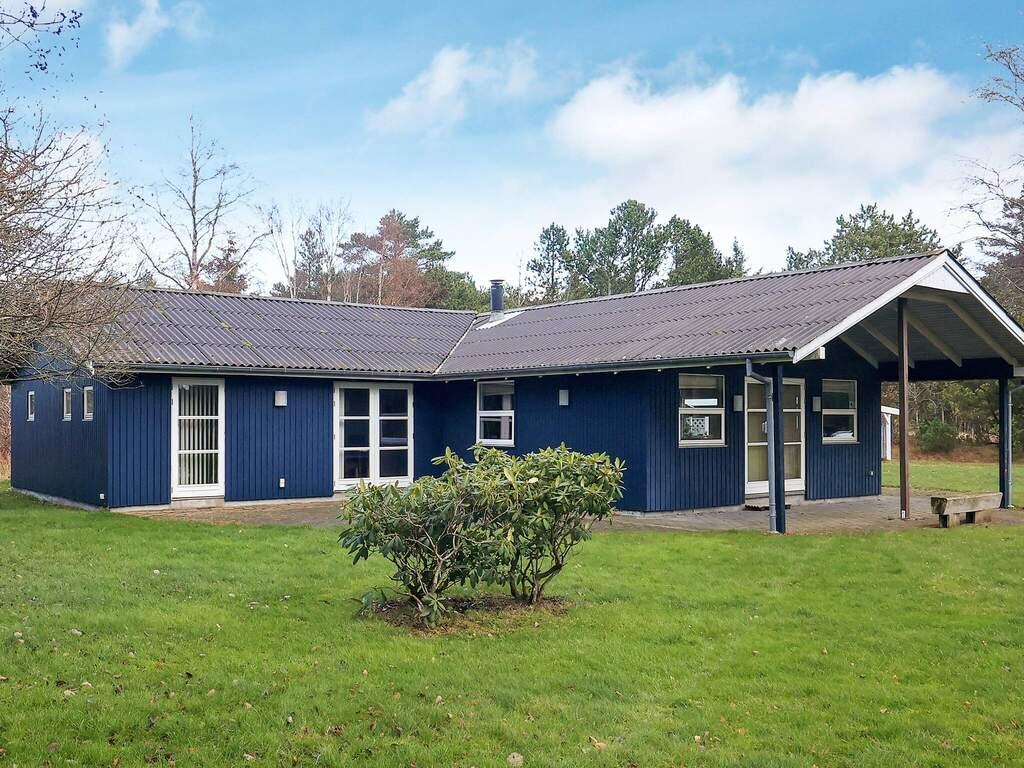Zusatzbild Nr. 03 von Ferienhaus No. 39004 in Jerup