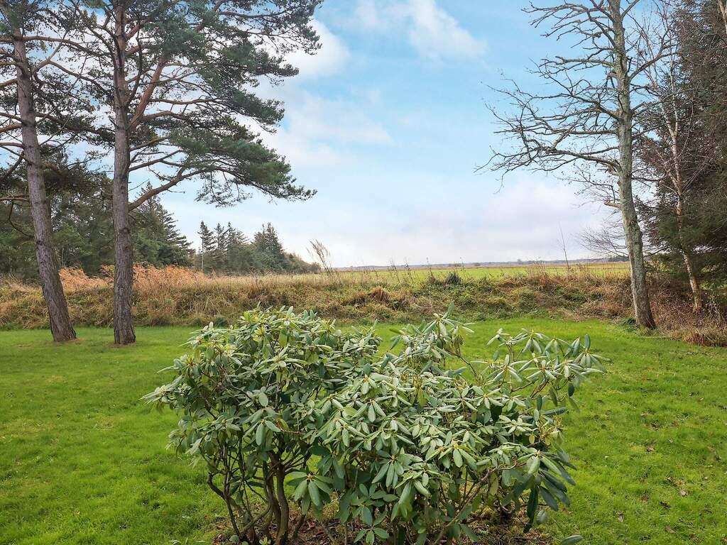 Zusatzbild Nr. 04 von Ferienhaus No. 39004 in Jerup