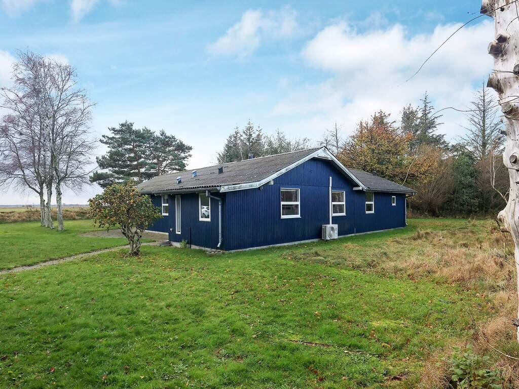 Zusatzbild Nr. 05 von Ferienhaus No. 39004 in Jerup