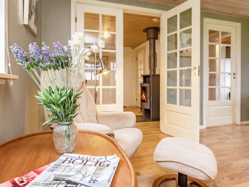 Zusatzbild Nr. 06 von Ferienhaus No. 39004 in Jerup
