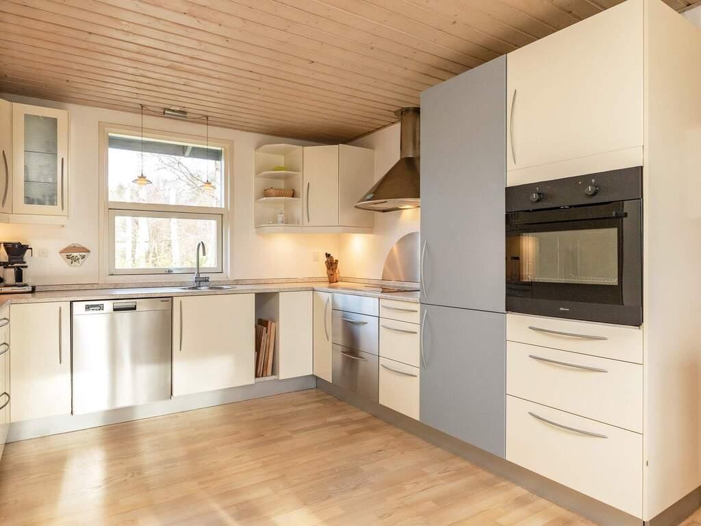 Zusatzbild Nr. 12 von Ferienhaus No. 39004 in Jerup