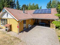 Ferienhaus No. 39006 in Højslev in Højslev - kleines Detailbild