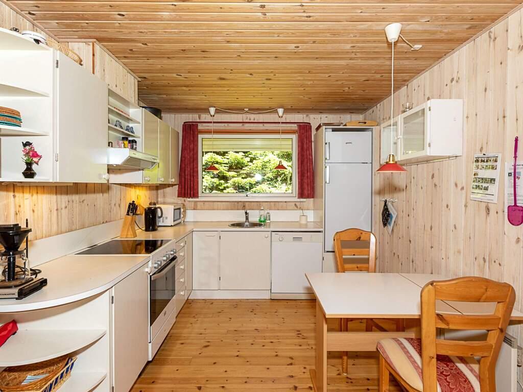 Zusatzbild Nr. 01 von Ferienhaus No. 39006 in Højslev