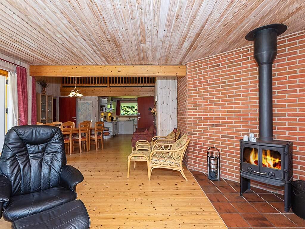 Zusatzbild Nr. 04 von Ferienhaus No. 39006 in Højslev