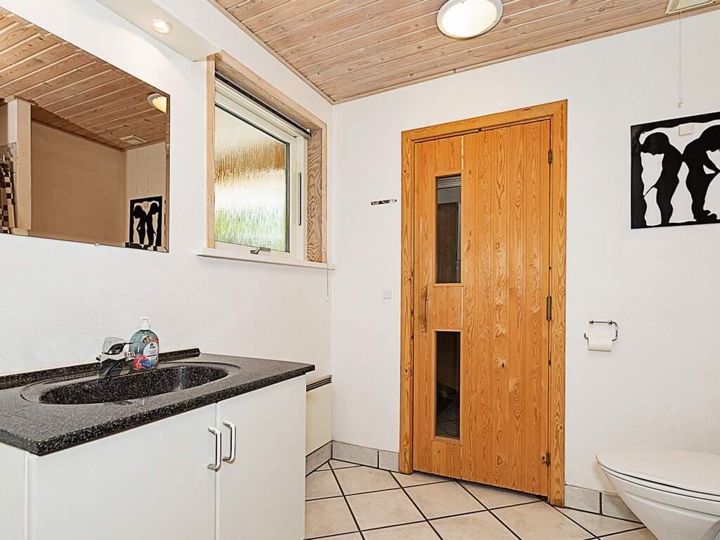 Zusatzbild Nr. 07 von Ferienhaus No. 39006 in Højslev