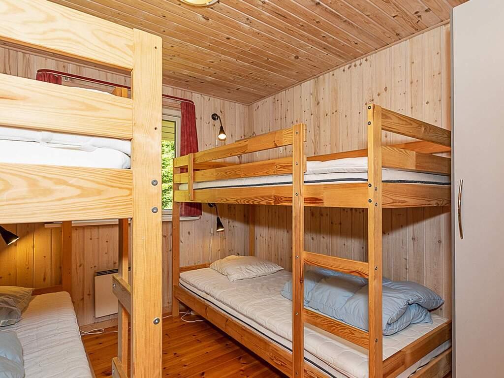 Zusatzbild Nr. 08 von Ferienhaus No. 39006 in Højslev