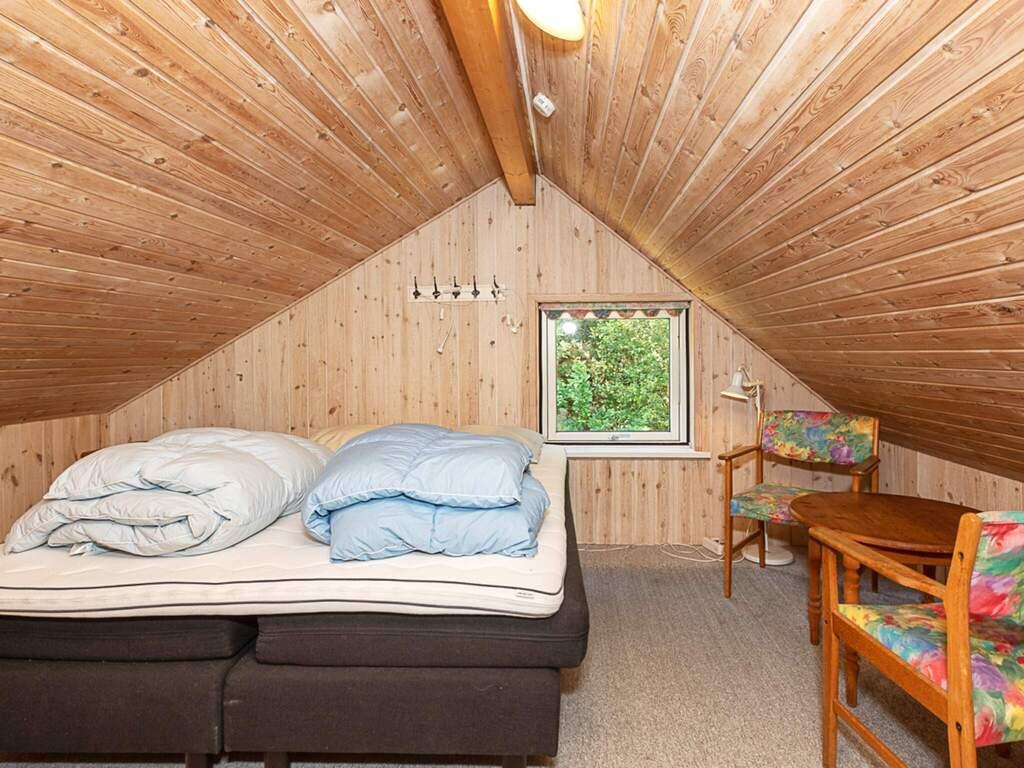 Zusatzbild Nr. 11 von Ferienhaus No. 39006 in Højslev