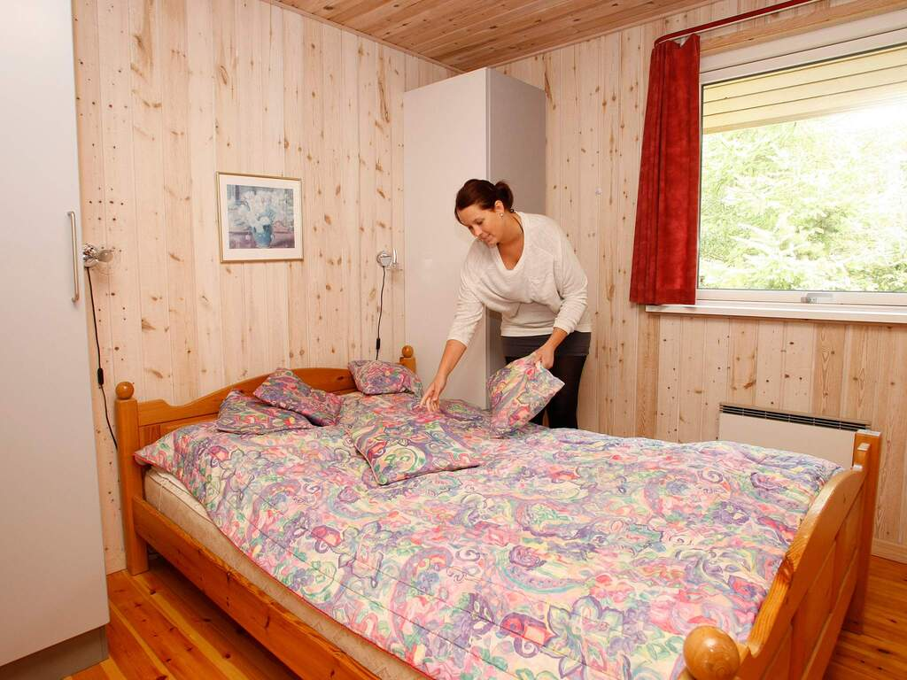 Zusatzbild Nr. 12 von Ferienhaus No. 39006 in Højslev