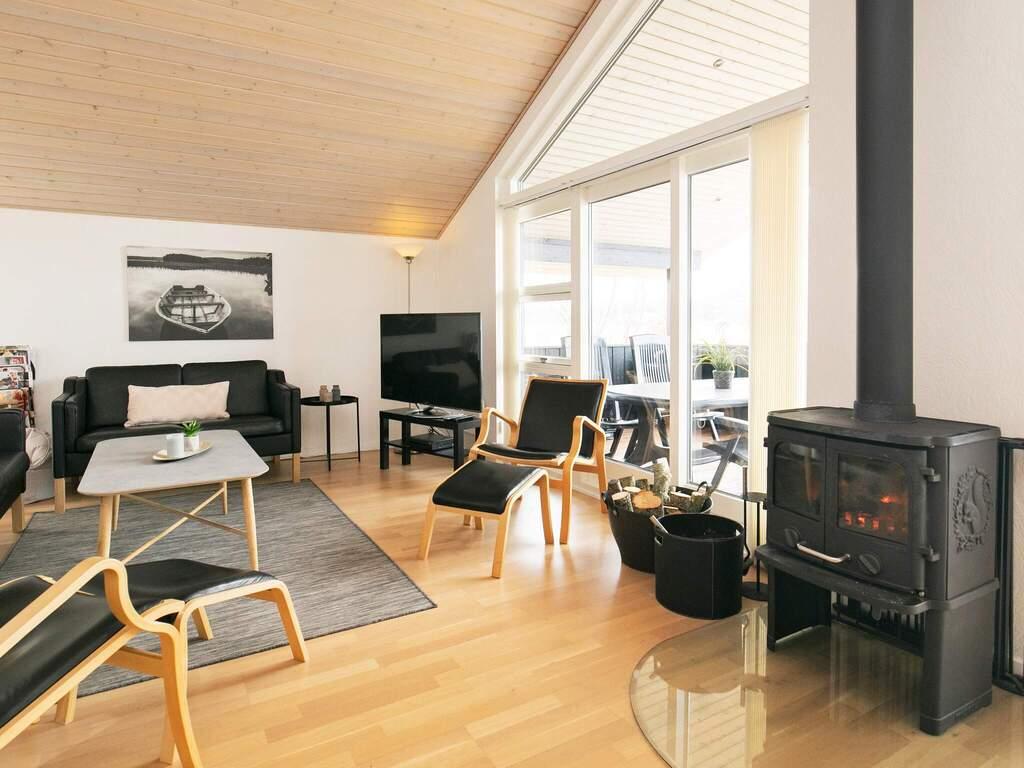 Zusatzbild Nr. 04 von Ferienhaus No. 39019 in Brovst