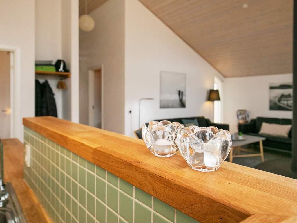 Zusatzbild Nr. 11 von Ferienhaus No. 39019 in Brovst