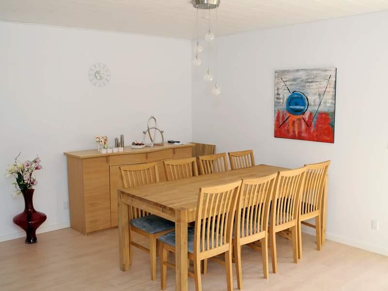 Zusatzbild Nr. 05 von Ferienhaus No. 39037 in Fårvang