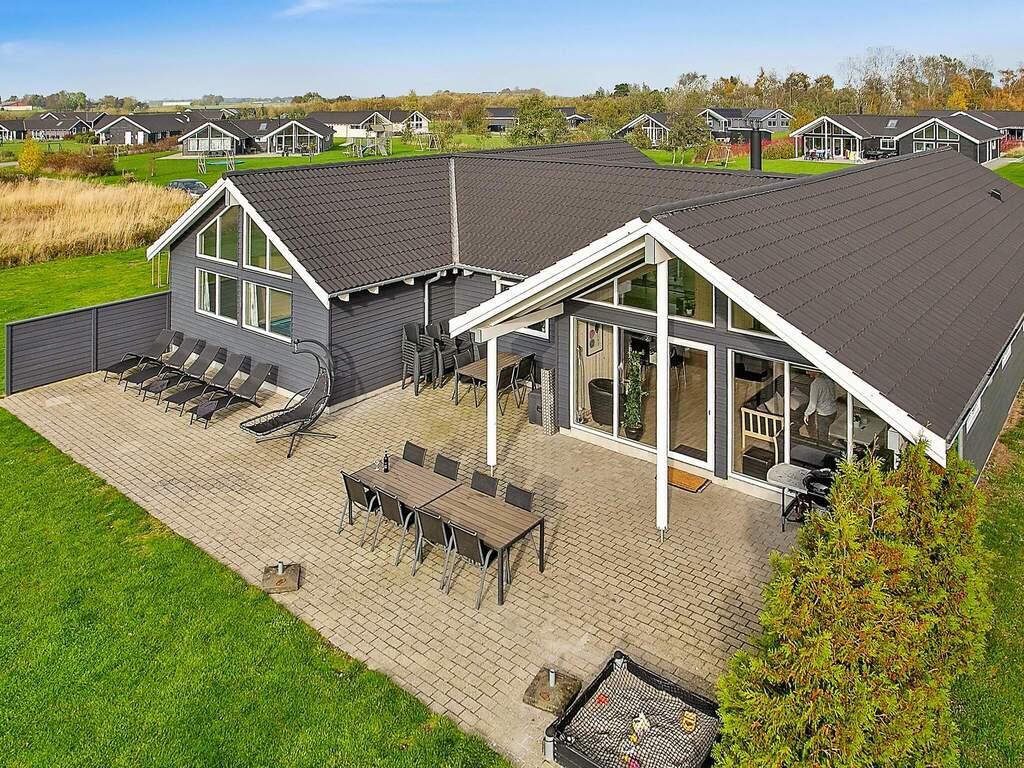 Detailbild von Ferienhaus No. 39068 in Idestrup