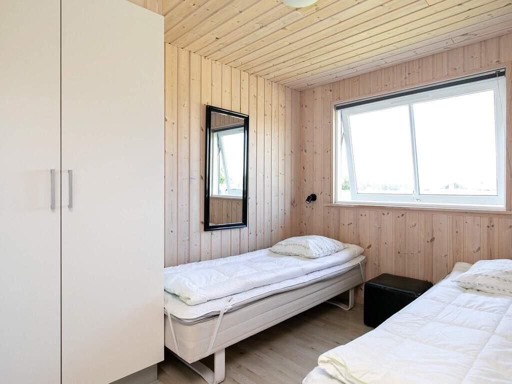 Zusatzbild Nr. 06 von Ferienhaus No. 39068 in Idestrup