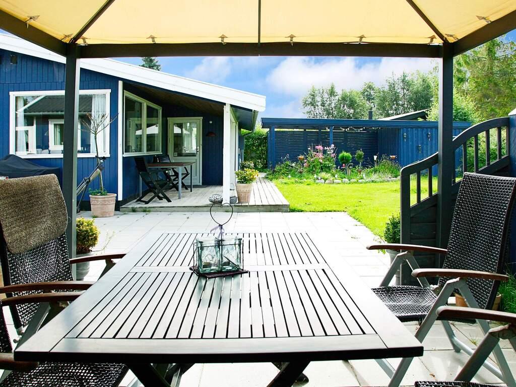 Zusatzbild Nr. 01 von Ferienhaus No. 39119 in Dannemare