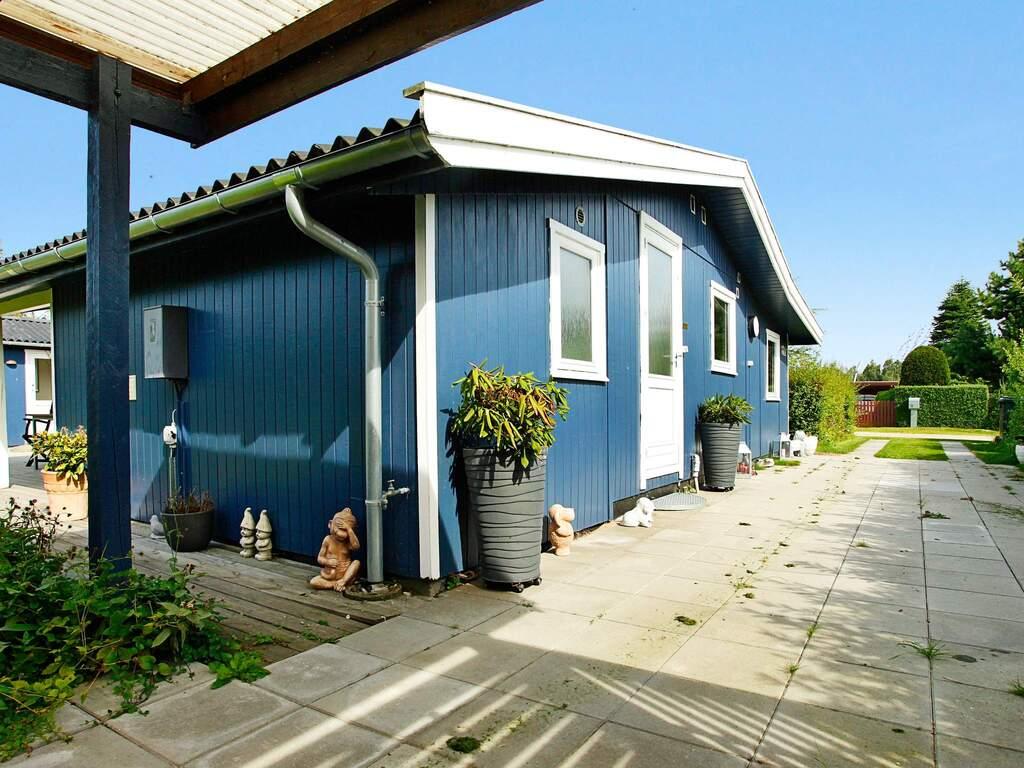 Zusatzbild Nr. 02 von Ferienhaus No. 39119 in Dannemare