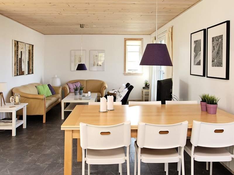 Zusatzbild Nr. 07 von Ferienhaus No. 39145 in Brovst