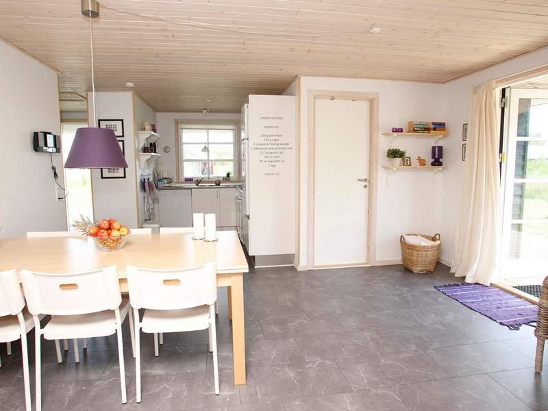 Zusatzbild Nr. 08 von Ferienhaus No. 39145 in Brovst