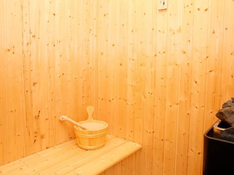 Zusatzbild Nr. 14 von Ferienhaus No. 39145 in Brovst