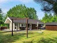 Ferienhaus No. 39186 in Glesborg in Glesborg - kleines Detailbild