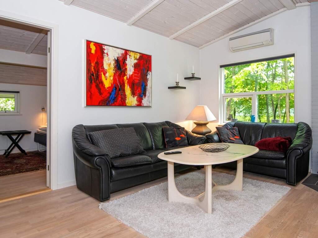 Zusatzbild Nr. 03 von Ferienhaus No. 39309 in Glesborg