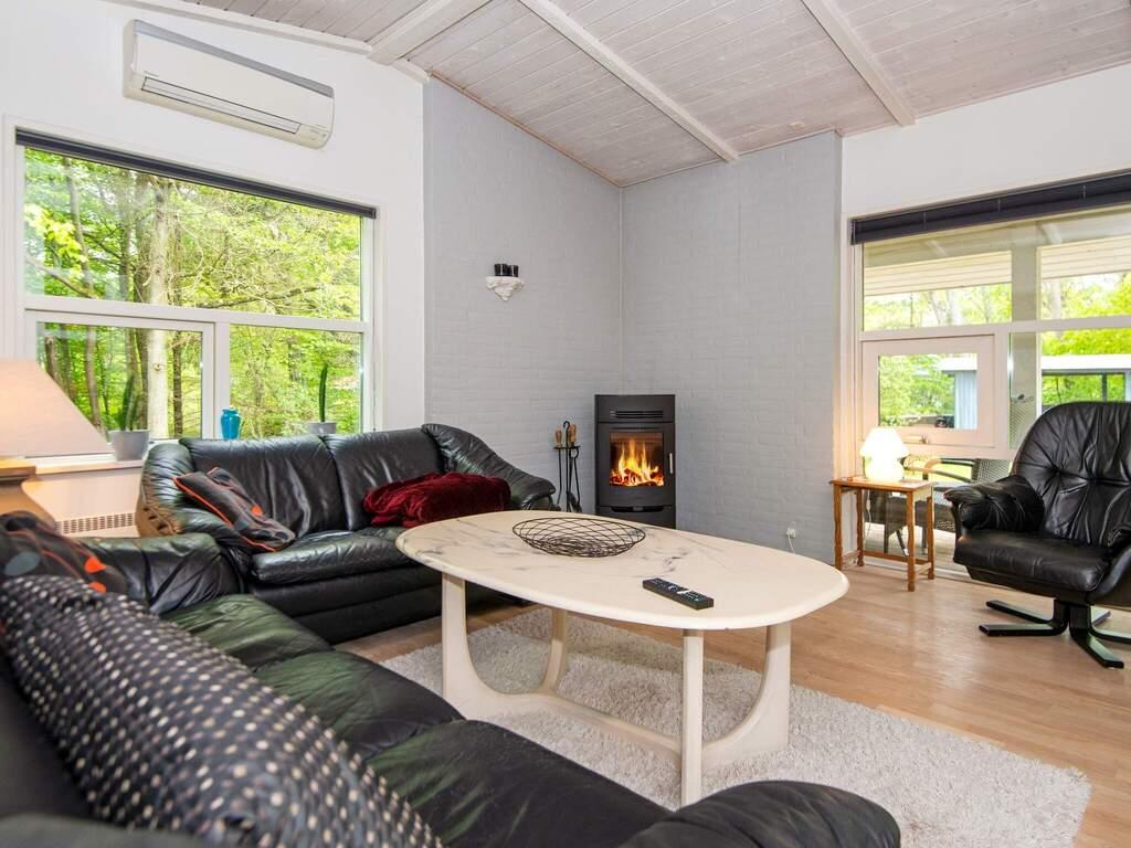 Zusatzbild Nr. 04 von Ferienhaus No. 39309 in Glesborg