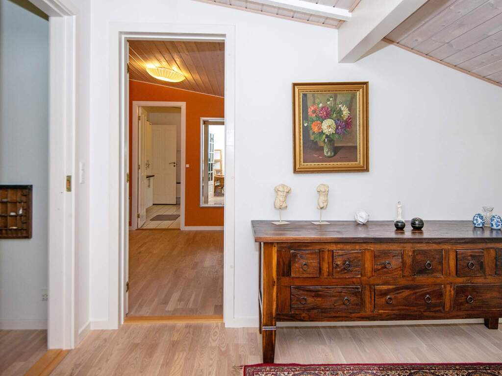 Zusatzbild Nr. 05 von Ferienhaus No. 39309 in Glesborg